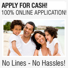 Payday And Loans Long Beach Ca reviews